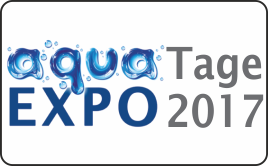 aqua EXPO Tage 2017
