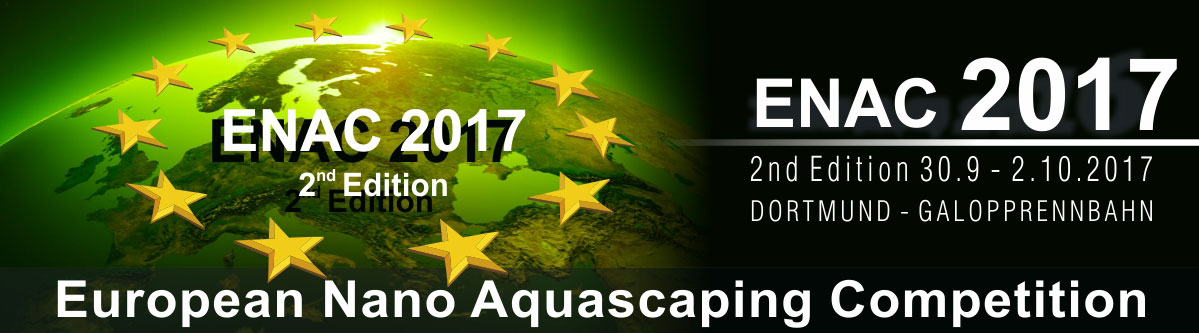 ENAC 2017