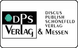 DPS Verlag