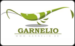 aqua EXPO Tage - Garnelio