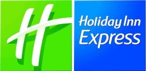 HolidayInn Express - aqua EXPO Tage Partnerhotel