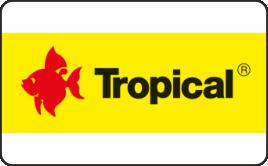 aqua EXPO Tage - Tropical Deutschland