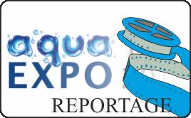 messeberichte aqua EXPO Tage