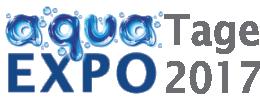 aqua-expo-tage.de Retina Logo