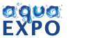 aqua-expo-tage.de Logo