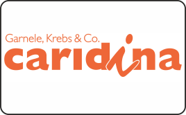 caridina - Garnele, Krebs & Co.