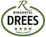 Ringhotel Drees
