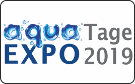 aqua EXPO Tage 2019