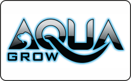 Aqua Grow