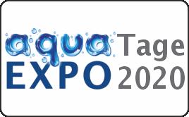 Aqua EXPO Tage