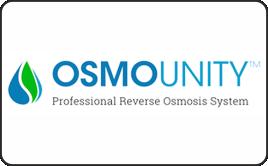 osmounity